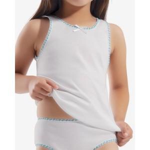 Комплект для дівчаток Oztas G-4029
