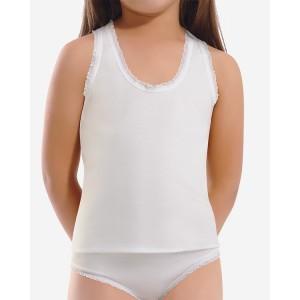 Комплект для дівчаток Oztas G-4031