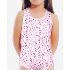 Комплект для дівчаток Oztas G-4045