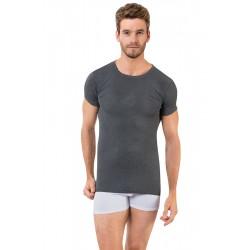 Чоловіча футболка Oztas A-1060