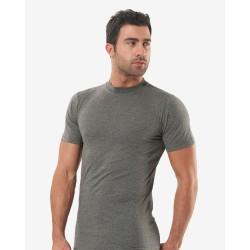 Мужская футболка Oztas A-1052