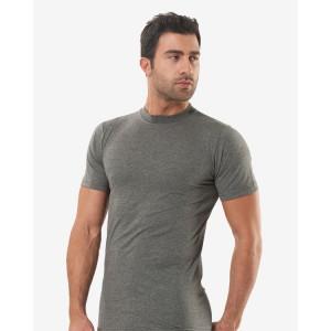 Чоловіча футболка Oztas A-1052