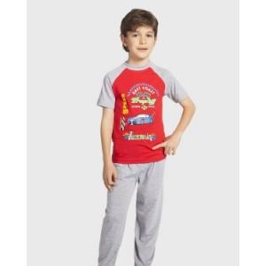 Піжама для хлопчиків Oztas A-3265