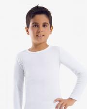 Дитяча зимова і термобілизна ❄