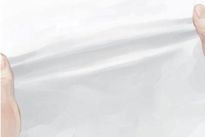 трикотаж из микрофибры фото